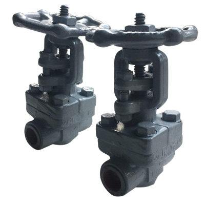GLV1- We are specialised in Globe Valve, Globe Valves manufacturer, exporter and supplier from India