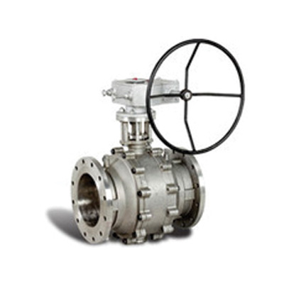 India's Leading Ball Valve Manufacturer, Supplier & Exporter India