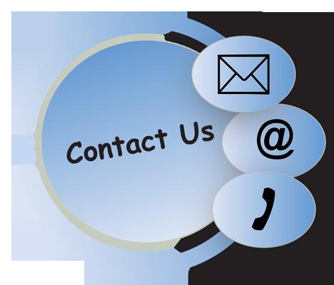 contact, Axegic Group Inc - Industrial Valve Manufacturer