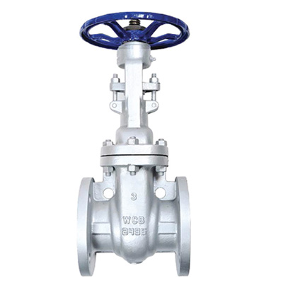 Top Business listings of Gate Valves manufacturers, suppliers and exporters in Gujarat