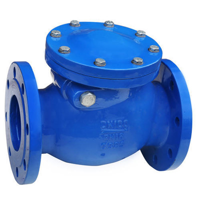 We are one of the manufacturers, suppliers and exporters of wide range of Non Return Valve India