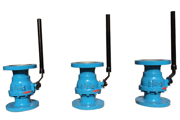 BLV 2PC 200MM X 300# 3 - Swing Check Valves Manufacturer and Dealer in India