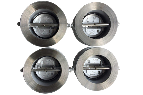 Forged Ball Valve manufacturers, suppliers and exporters in Ahmedabad