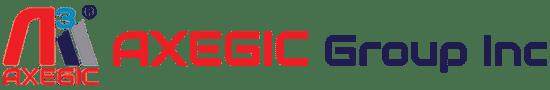 Axegic Group Inc
