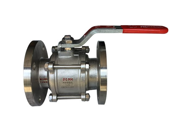 We,leading manufacturers & Exporters of all types of Ball Valve Manufacturer in Gujarat