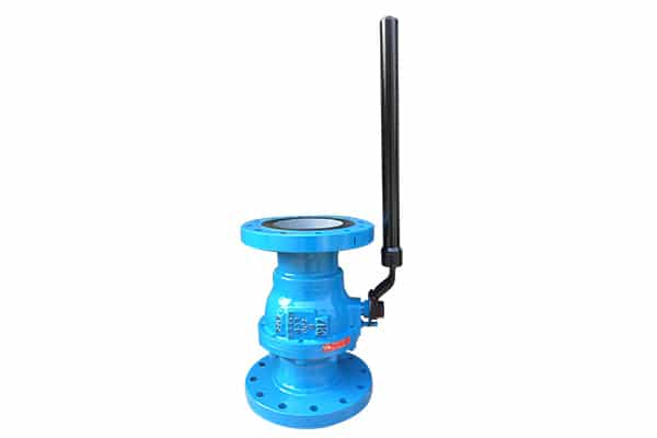 Axegic Group Inc is well trusted ball valves exporters and manufacturers industry in India
