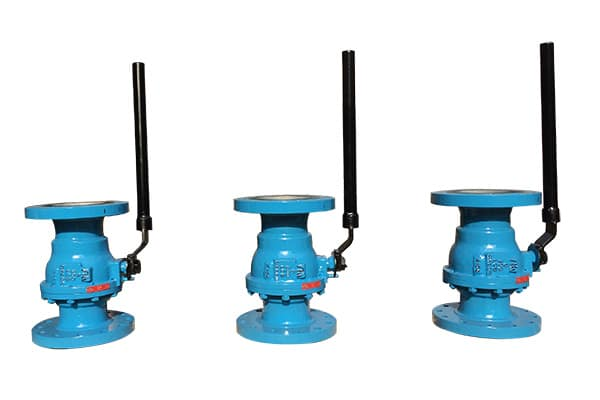 Ball Valves manufacturers, suppliers and exporters in Ahmedabad