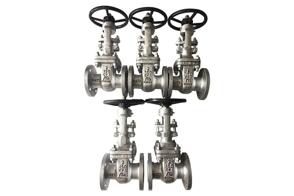 We are Manufacturing Gate Valve and Supplier in Ahmedabad and out of Gujarat, India