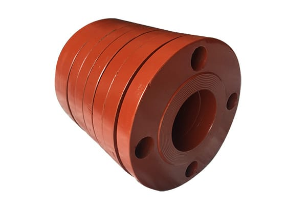 flanges manufacturers in ahmedabad