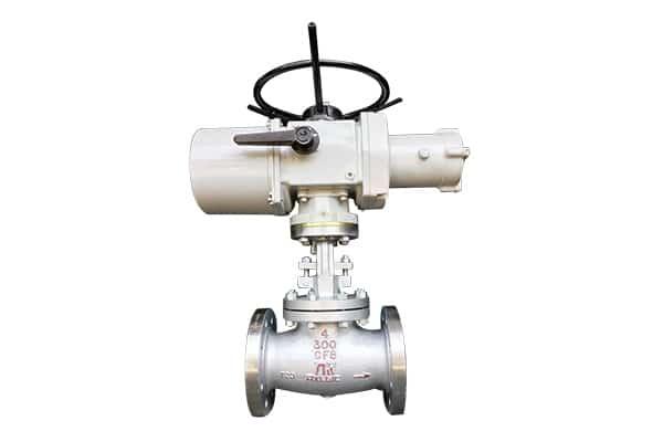 #alt_tagglobe valve manufacturers